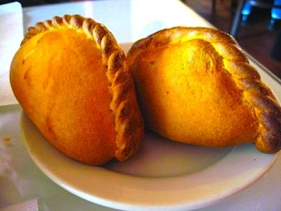 18 best bolivian food images on pinterest bolivian food bolivian bolivian saltenas my comfort food forumfinder Image collections