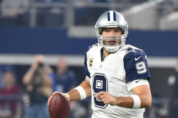 While the Denver Broncos might be in the rumored lead to acquire quarterback Tony Romo, there are several dark horse destinations.