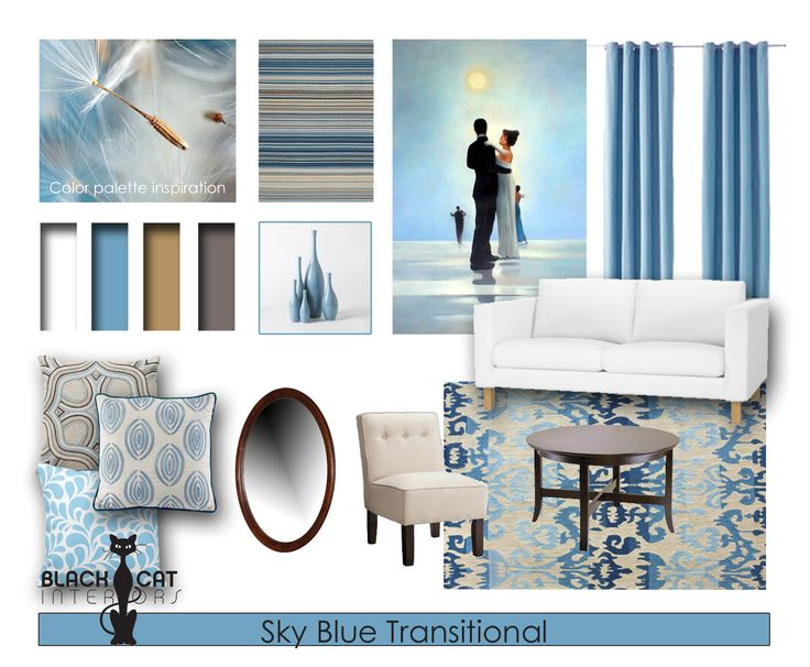 Interior Design Color Concept 17 Best Favorite Interior Design Concept Boards Images On .