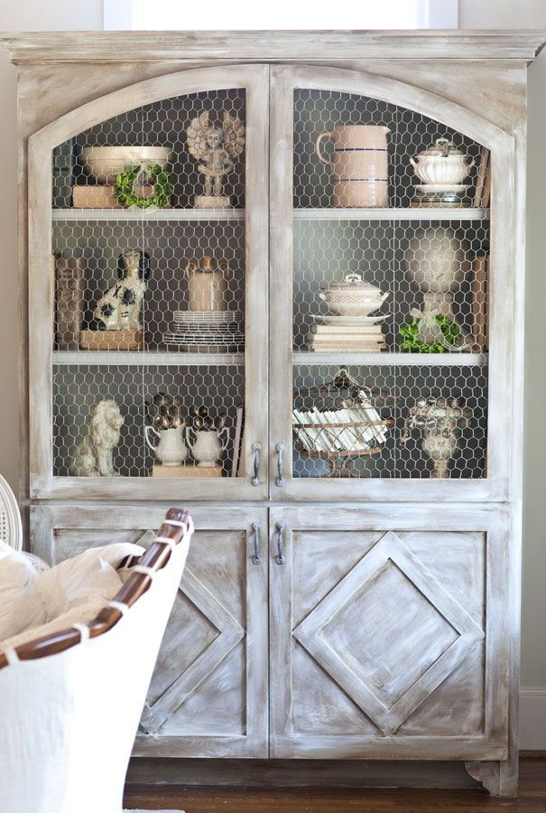 Farmhouse French Friday Tip 13                                                                                                                                                                                 More