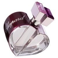 Chopard Happy Spirit Eau de Parfum 75 ml