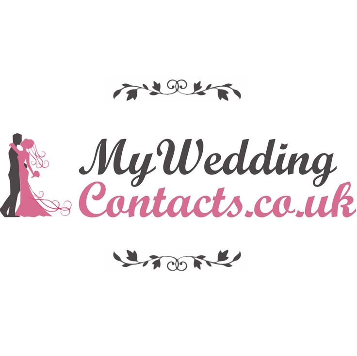 Are you planning your wedding day? Struggling to find suppliers of all the things you need? Tired of searching for Photographers, Bridal Boutiques, Ring Makers, Hair Beauty & Makeup, Cake Makers, Honeymoon, Wedding Venues and much more? We are here to help. Simply visit our UK Wedding Directory to find ALL the suppliers you need in one friendly place. Take the hassle out of searching and searching. Just click and you will find hundreds of suppliers all in one place.