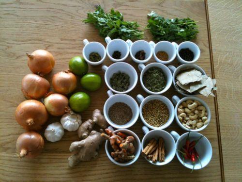 Sevenhealthy foodis highlyrecommendedalways thereinthe kitchenshelfto supportthe bodyalwaysbalanced andavoidvarious diseases