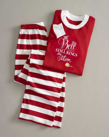 Adults Personalized Polar Express Pajamas                                                                                                                                                                                 More
