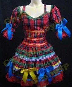 vestido-festa-junina-adulto-junino-caipira-modelo-luxo-525301-MLB20316023782_062015-O.jpg (410×500)