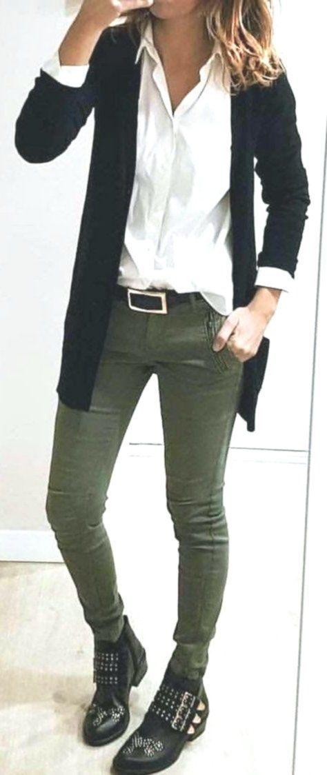 Dies ist unsere tägliche Mode Damen | schöne damen | Outfit für Frauen … – … – Binehero