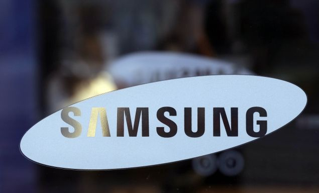 Upcoming tablet Samsung Galaxy Note 8.0 will be released in three different versions: one with wifi, one with 3G and one with LTE/4G. The Galaxy Note 8.0  which is said to be Samsung's answer to Apple's successful iPad Mini  will be showcased at Mobile World Congress Mobile World Congress 2013, …