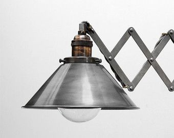 Wall Mounted Extension Lamps : Best 25+ Wall mounted reading lights ideas on Pinterest
