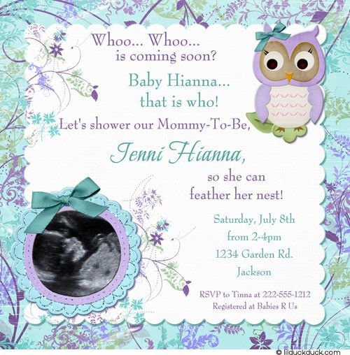 baby boy shower owl invitations ultrasound photo owl shower invitation design baby shower pinterest best owl invitations and baby boy shower ideas