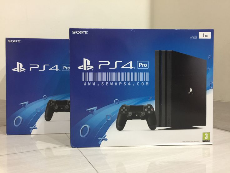 ps4 pro became one of sewaps4.com's family now #sewaps4pro #sewaps4jakarta #rentalps4pro #ps4proharian #rentalps3 #sewaps3 #ps3harian