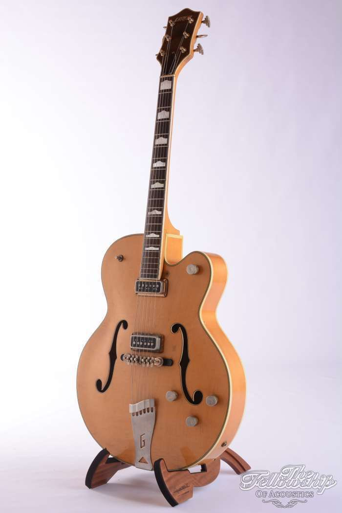 866 best Steves Board images on Pinterest | Gretsch, Guitars and ...