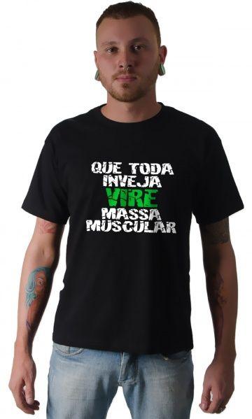 Camiseta Inveja massa muscular.  http://www.camisasgeeks.com.br/p-4-263-2087/Camiseta---Inveja-massa-muscular