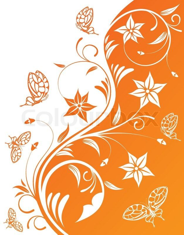 800px Colourbox2711186 Jpg 627 800 Piks Wall Paint Designs Wall Painting Art Gallery Wall