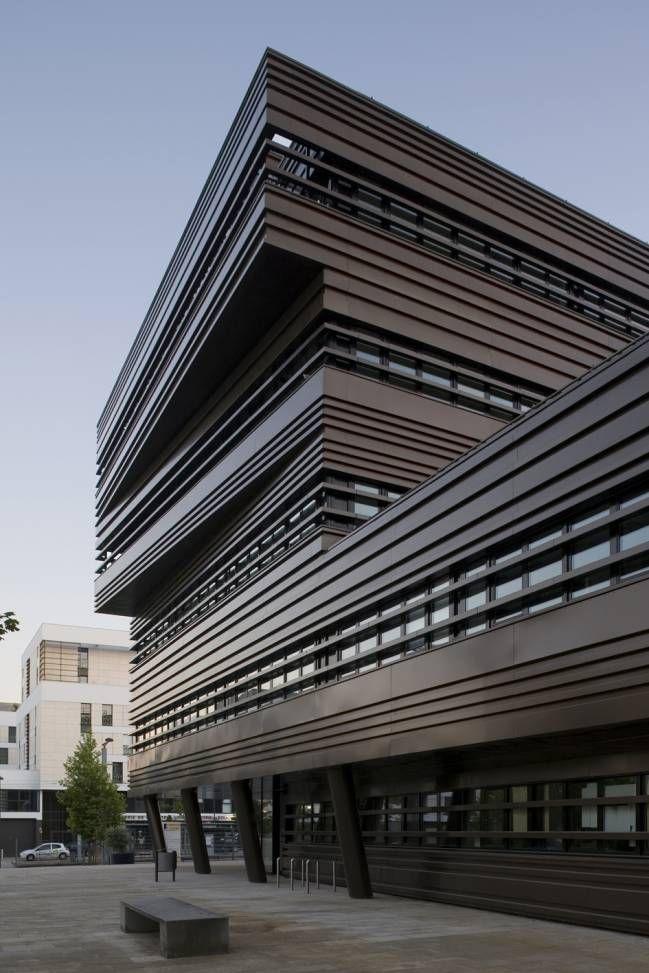 04_Platform Architectures_Hôtel d'entreprises_Hérouville_©J. Ricolleau.jpg