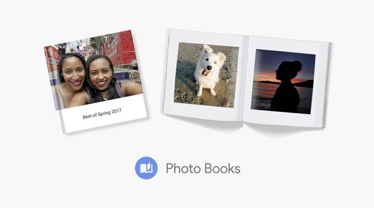 Suggested Photos Books is actually a really good idea, as long as you have decent photos anyway. https://technutty.co.uk/all-the-other-stuff-from-google-io-2017-id=87723?utm_content=buffer0324e&utm_medium=social&utm_source=pinterest.com&utm_campaign=buffer