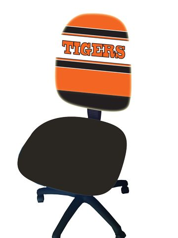 Tigers.FREE DELIVERY!!