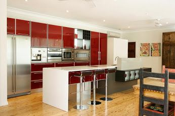 Natasha Saroca, #Houzz Contributor Have you been toying with the idea of revamping your kitchen and think 2015 may be the perfect time to take the plunge? Before you start searching for a pro to tackle