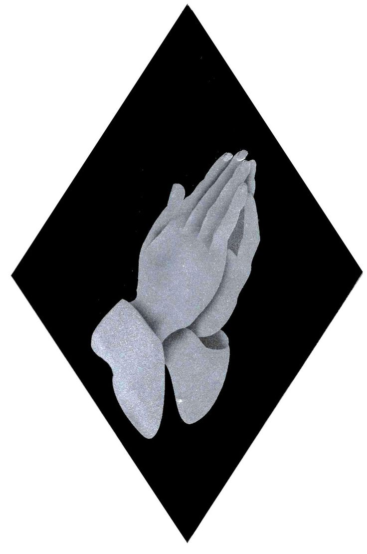the 25 best images of praying hands ideas on pinterest praying