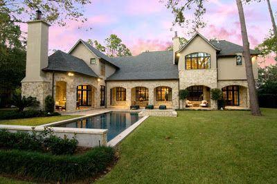 Making a Multi-Million Dollar Home Attainable