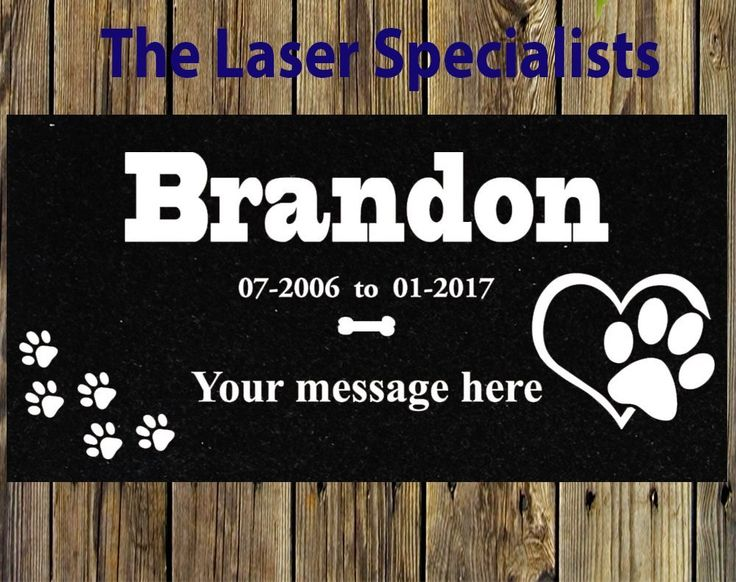 Pet Headstone, dog garden stone, tombstone on the Grave Marker >>> You can get more details by clicking on the image. (This is an affiliate link and I receive a commission for the sales)