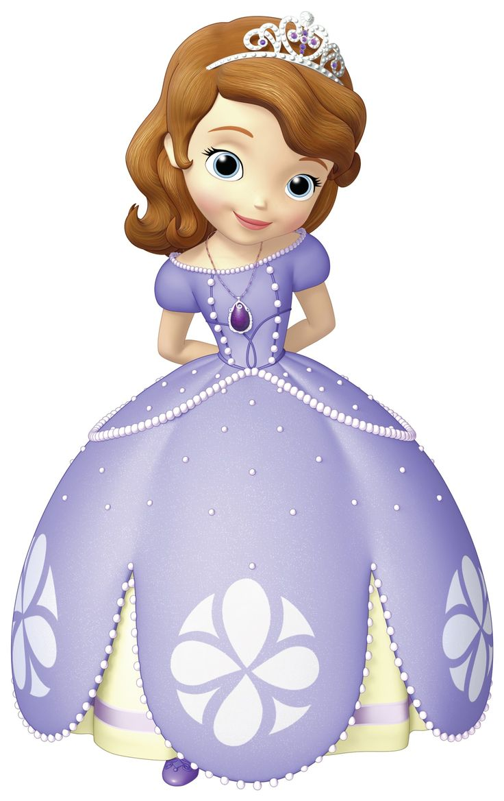 Remarkable, rather disney princess sofia the first apologise