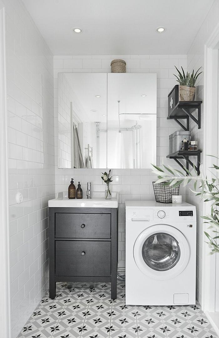 Best 25+ Laundry Bathroom Combo Ideas On Pinterest