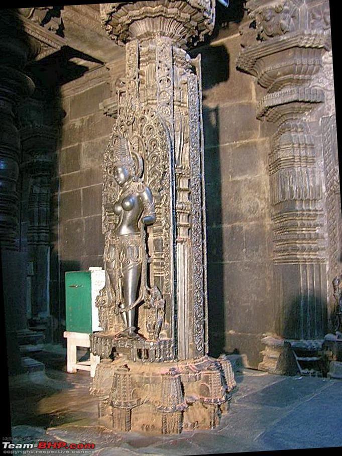 32261d1216957233-visit-hoysala-temples-belurmohinipillar.jpg (681×908)