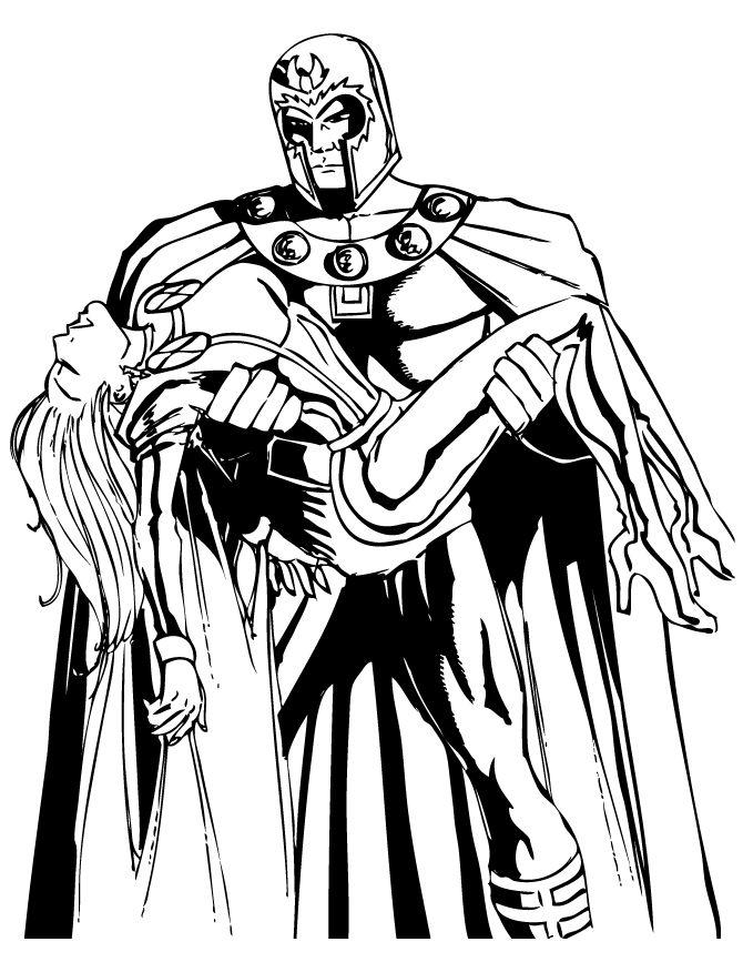 17 best Super Heros images on Pinterest Marvel comics, Super heros - best of coloring book pages marvel
