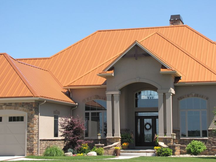 Best 25 Best Images About Copper Roofing On Pinterest Roofing Contractors Copper And Tough Times 400 x 300