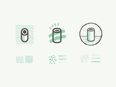 Icon Concepts
