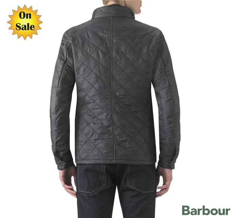 Barbour Bedale,Buy Latest styles Barbour Jackets Clearance,Cheap Barbour Jacket Womens And Barbour International Womens Jacket From Barbour Factory Outlet Store,Best Quality Cheap Barbour Jackets Ladies, fashionable style