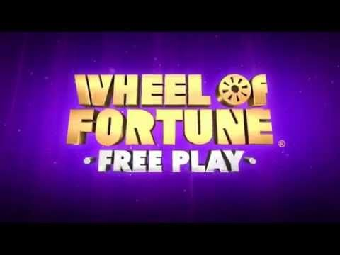 Want to win big (virtual) money without ever leaving your couch? Compete in Family Feud, Jeopardy!, Wheel of Fortune, and more with these free mobile TV game show adaptations.