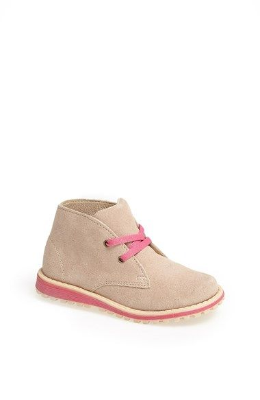 Umi 'Hector' Boot (Toddler & Little Kid) available at #Nordstrom
