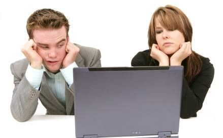 Neden Bilgisayar Temizleme Aracına İhtiyacınız Vardır?#EniyiPCTemizlemeProgramıdır #BilgisayarTemizleme  #PCTemizlemeProgramı #BilgisayarHızlandırmaProgramı  #ProgramKaldırmaProgramı #BilgisayarHızlandırma   #ProgramKaldırma > http://www.upcleaner.net/?lg=tr