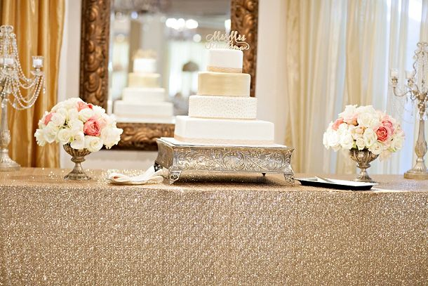 Stylart Wedding Invitations: 248 Best Gold Wedding Ideas Images On Pinterest