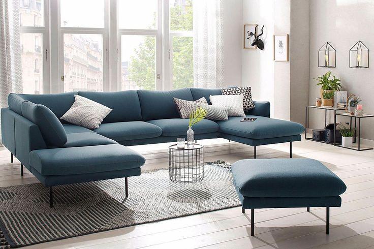 die besten 25 nordisches wohnzimmer ideen auf pinterest schwedenhaus fertighaus bauernhaus. Black Bedroom Furniture Sets. Home Design Ideas