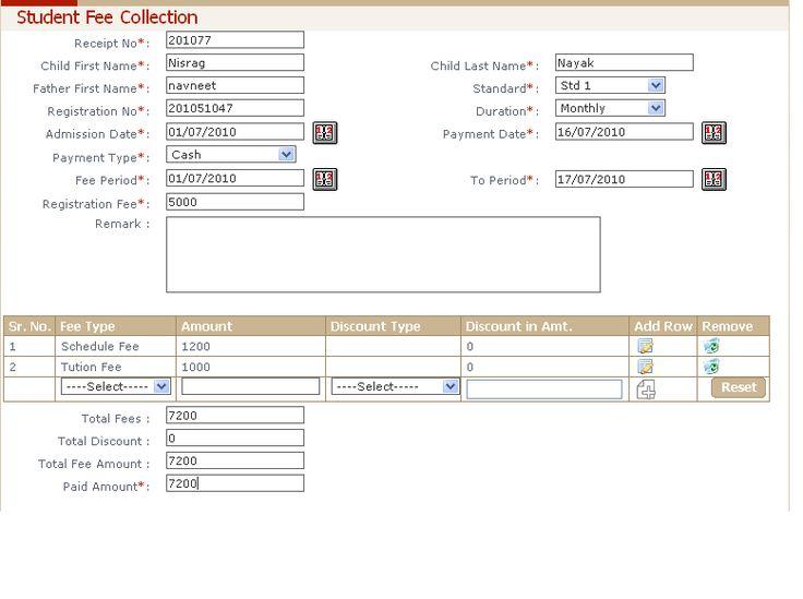 Sage Converter 1.6.3 Download