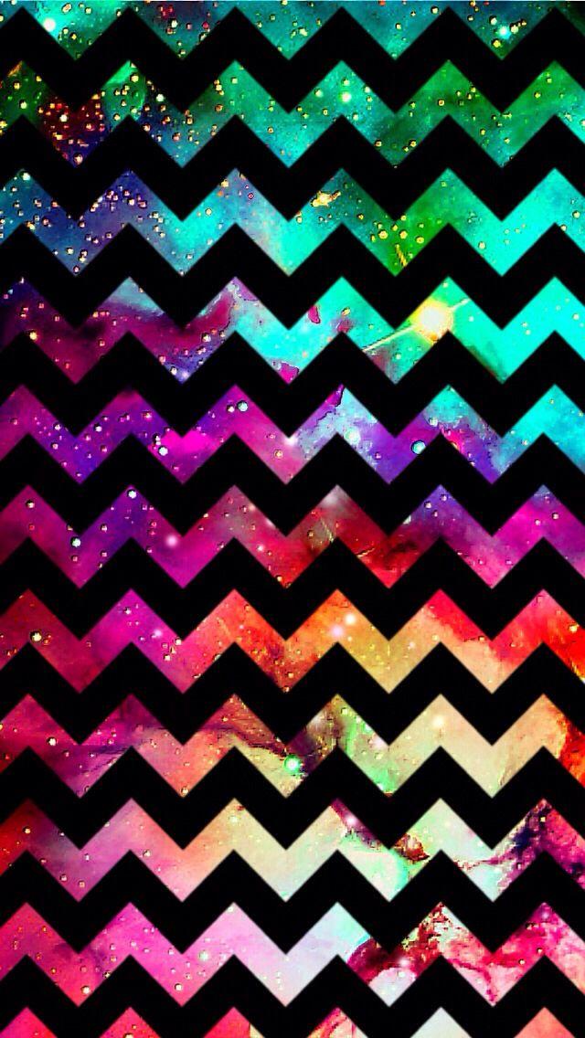 The 25+ best Glitter chevron background ideas on Pinterest ...