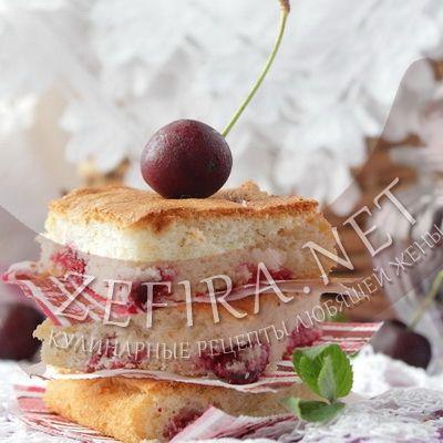 Кулинарные рецепты любящей жены-Сборник домашних рецептов с фото