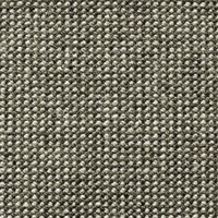 native breed carpet
