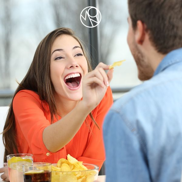 8 days to start living the most fun moments at MON.   http://lasamericasgoldentower.com/restaurantes-estrella-michelin-panama/mon-cocinas-del-mundo/