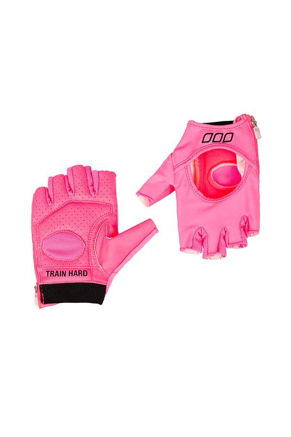 Supa-Lite Training Gloves   Just Landed  