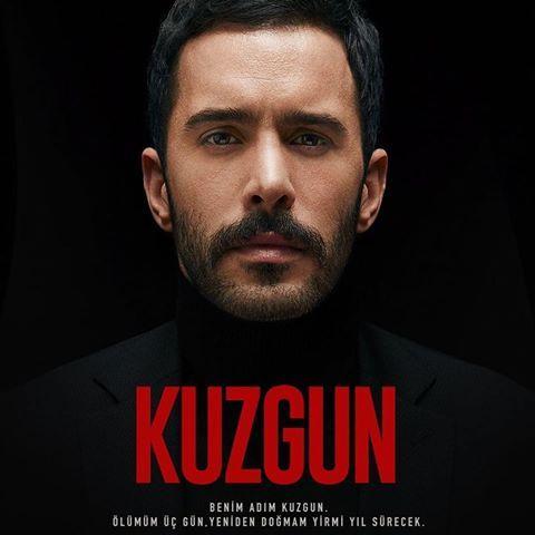 Barış Arduç Arducbrs Instagram Photos And Videos Series Y Novelas Telenovelas Completas Actores Guapos
