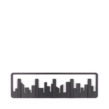 Kroklist Skyline
