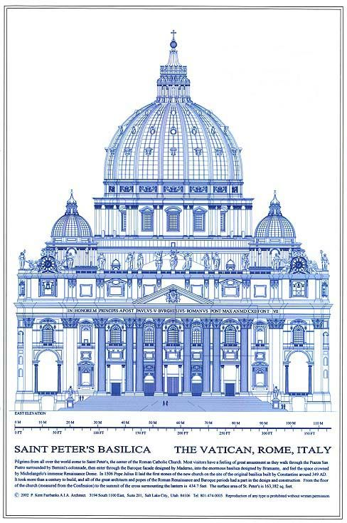 3360 best architectural drawings images on pinterest