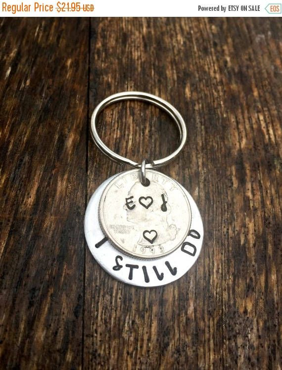 Best 25 25th Anniversary Gifts Ideas On Pinterest
