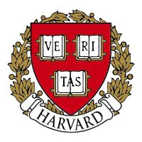 How I Obtained a Masters Degree from Harvard for $500--without Scholarships