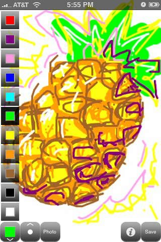 app-to-draw-on-picutres