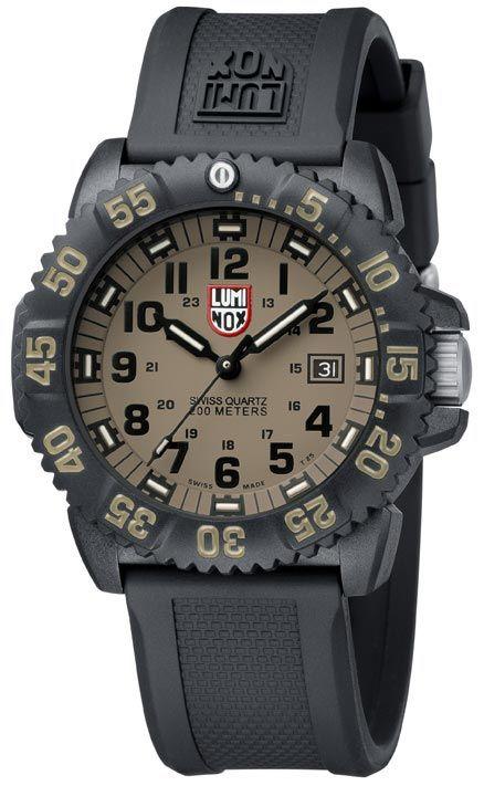 3063.LM - Authorized Luminox watch dealer - Mens Luminox NAVY SEAL COLORMARK 3050, Luminox watch, Luminox watches