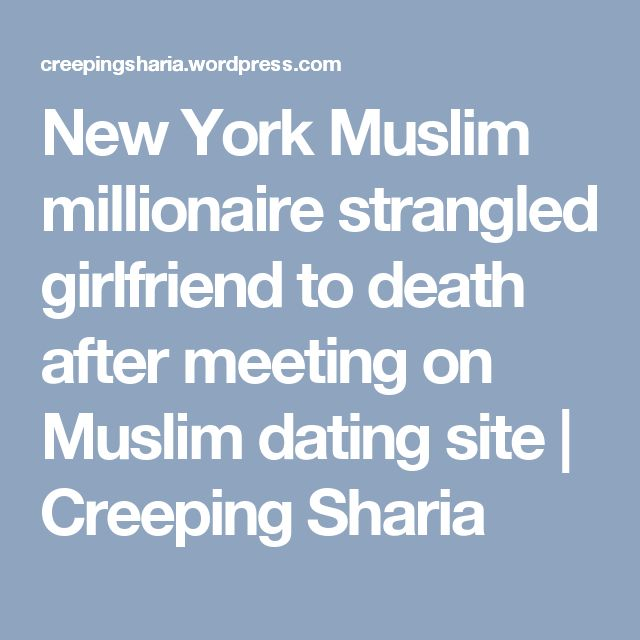 south beloit muslim dating site Singlemuslimcom the world's leading islamic muslim singles dublin woman reveals how she married man from muslim dating site half an hour after meeting him.